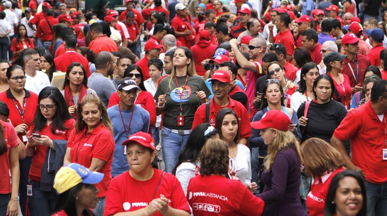 marcha_chavista2