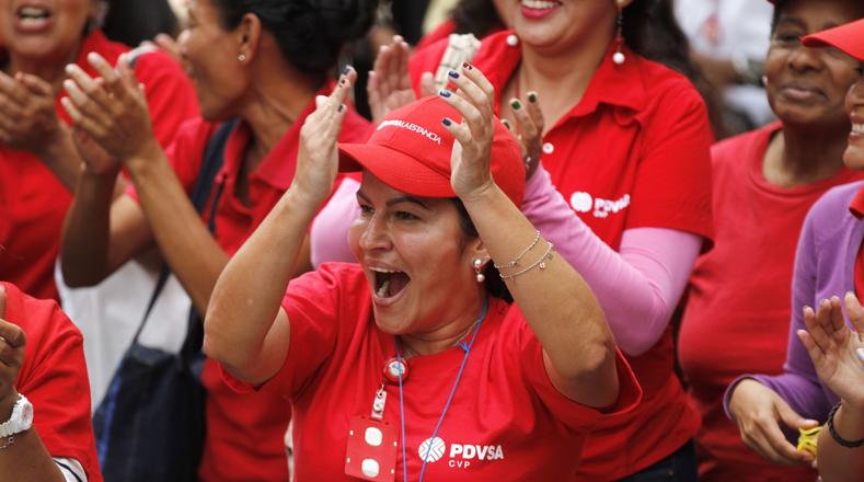 marcha_chavista_3