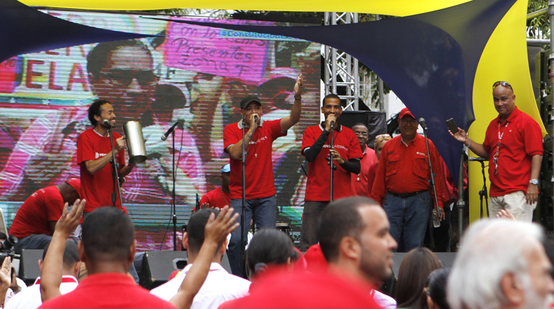 marcha_chavista_4