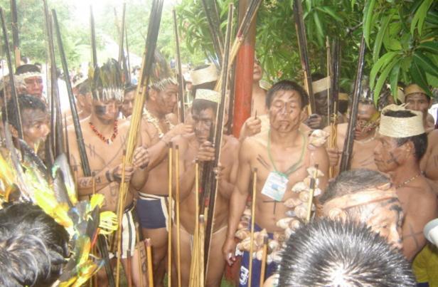 audiencia_bari_2006
