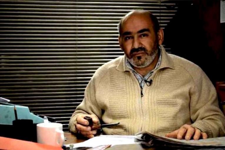 (VIDEO) Galeb Moussa analiza la situación en Medio Oriente