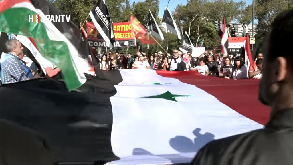 Sionismo Argentino