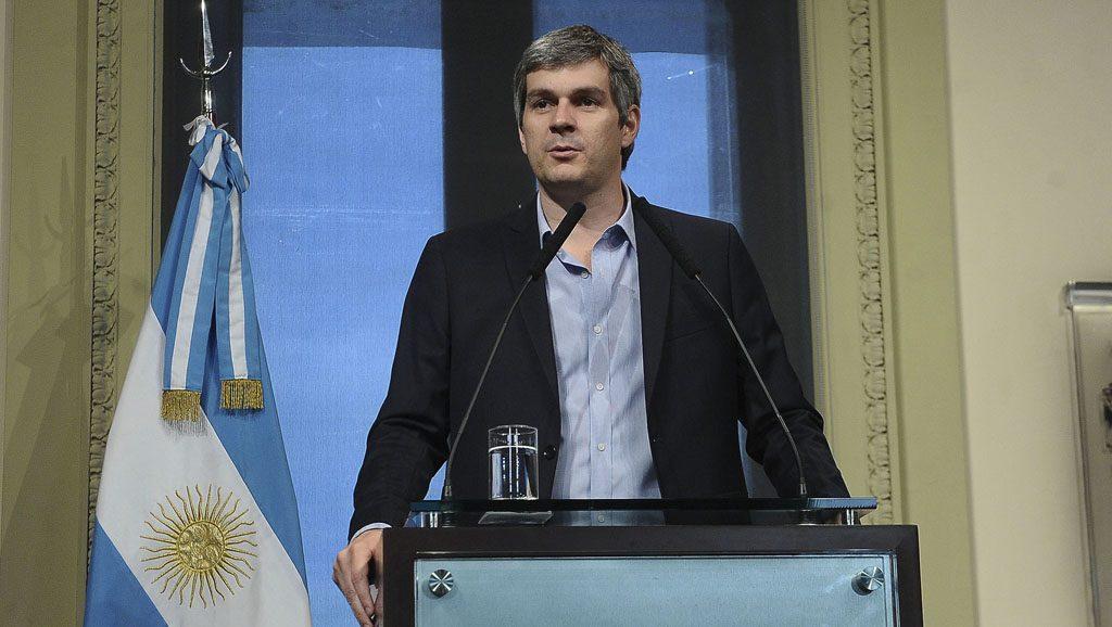Marcos-Peña