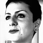 Alejandra Loucau
