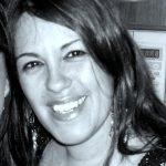 Ana Claudia Aguilera