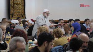 Ramadán Al Quds Argentina
