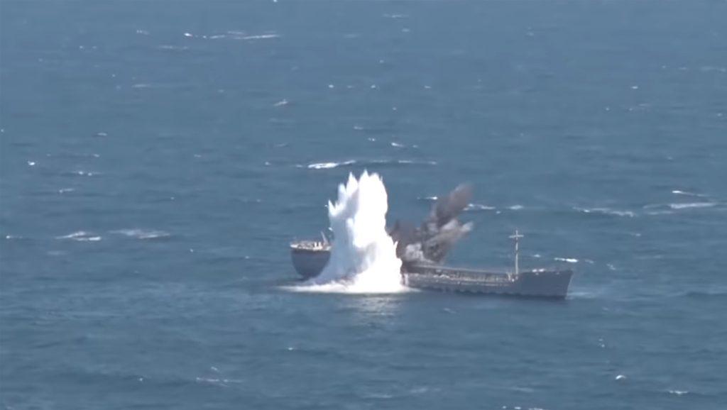 submarino Turquía