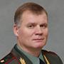 Ígor Konashénkov - Fuente foto RT actualidad