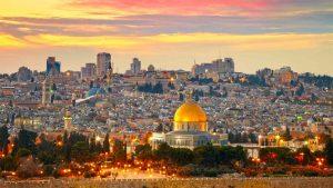 Al quds Palestina