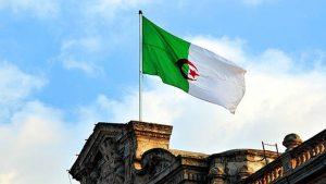 Argelia - África