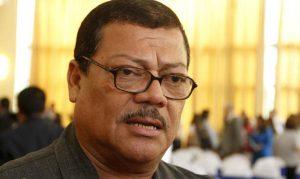 Embajador de Nicaragua