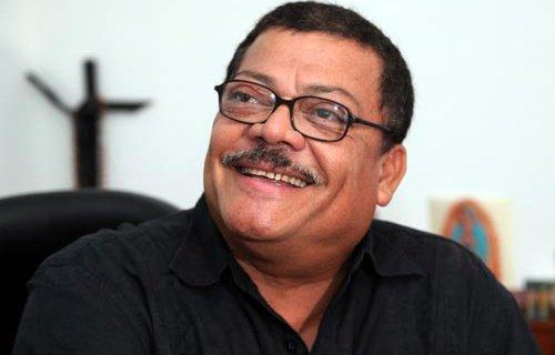 Embajador Nicaragua