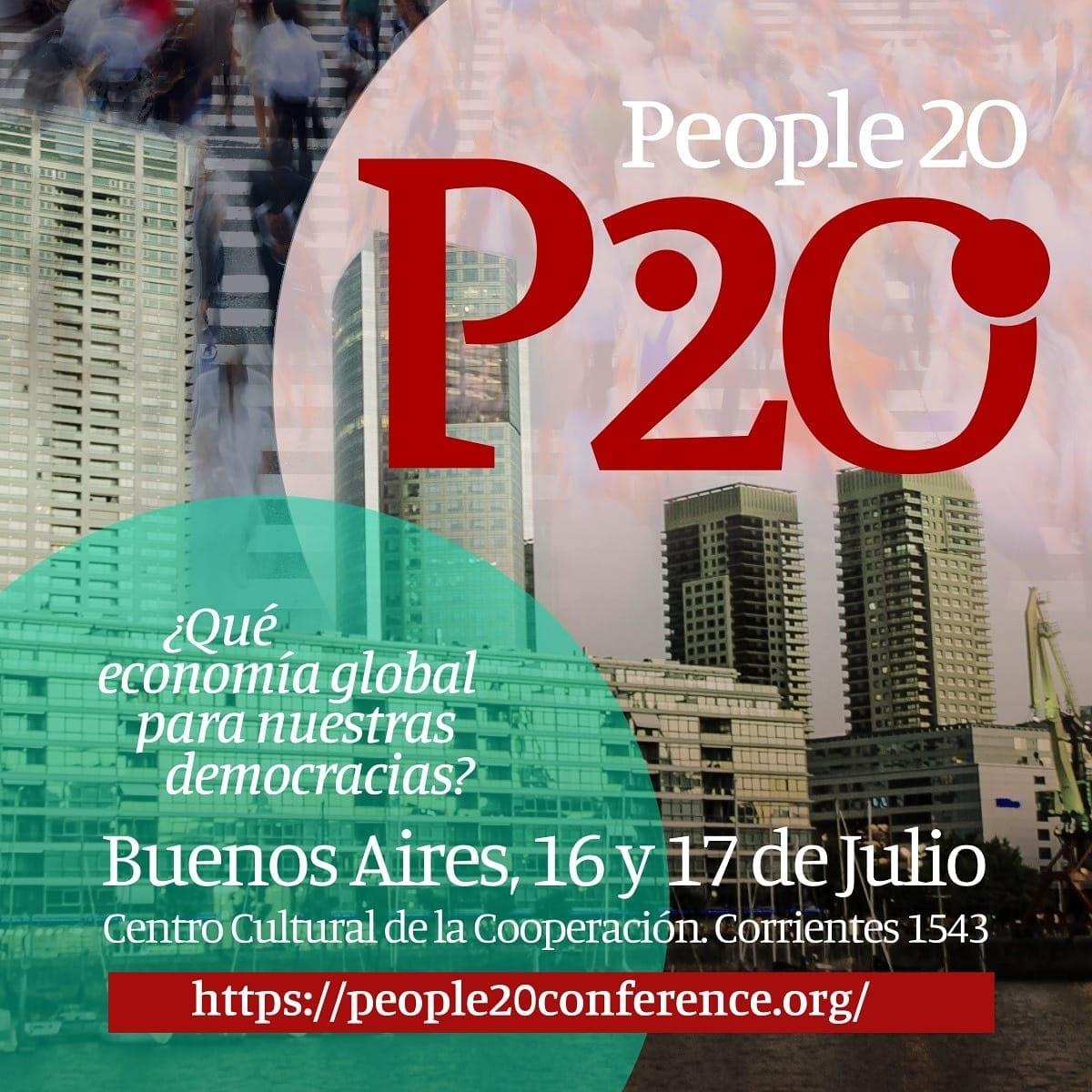 People 20