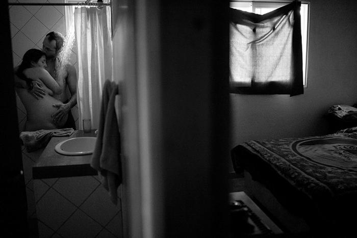 Parto Respetado - Data Urgente - Foto Natalia Roca