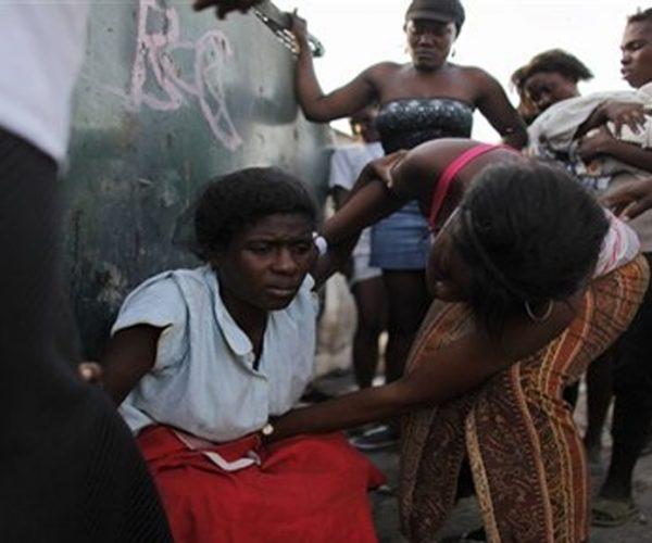 Aborto África - Fuente foto Google - Data Urgente