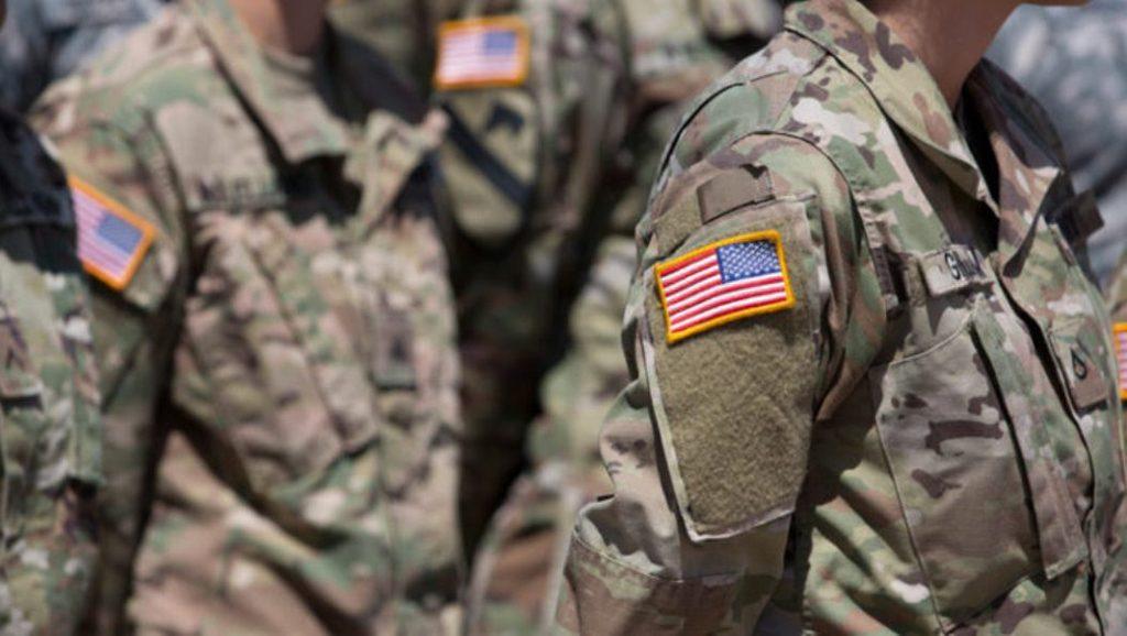 Bases militares EEUU - Fuente foto Google - Data Urgente