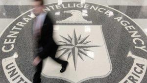 CIA - Deep State - Fuente foto Google - Data Urgente