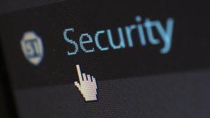 Chile - EEUU - Ciberseguridad - Fuente foto Sputnik - Data Urgente