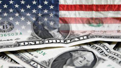 Dolares para Cuba y Venezuela - Fuente foto Google - Data Urgente