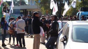 FIPCA SanMartiniana - Soberanía - Data Urgente - Fuente foto Barricada TV