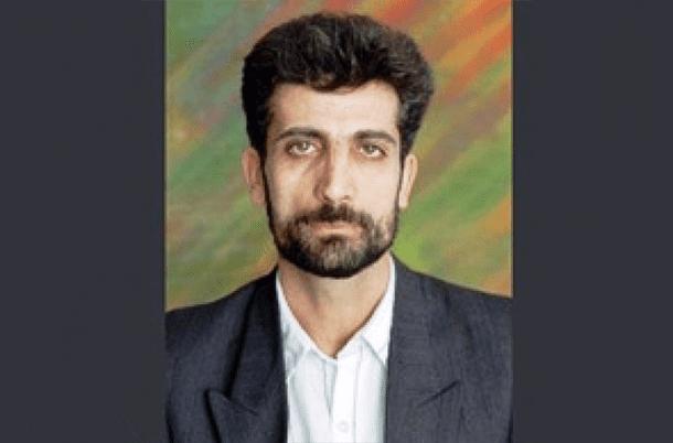 Mahmud Saremi - Periodista - Foto fuente ABNA24 - Data Urgente