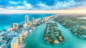 Miami - Terrorismo - Fuente foto Google - Data Urgente