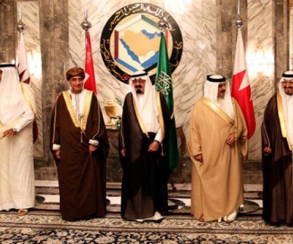 Monarquía Árabe - Fuente foto ABNA24 - Data Urgente