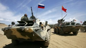 Rusia China - Fuente foto web - Data Urgente