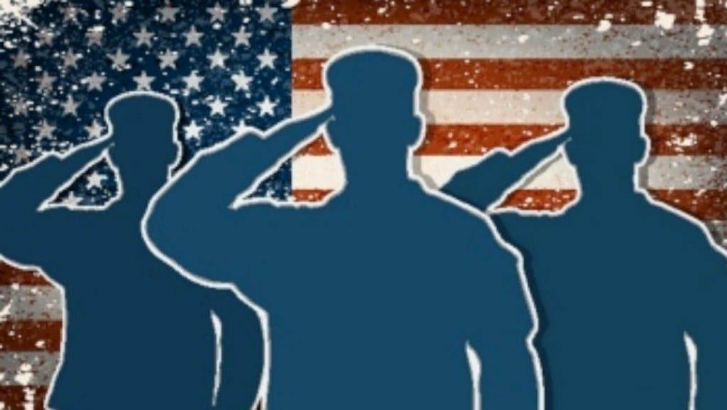 Bases militares - Fuente foto web - Data Urgente
