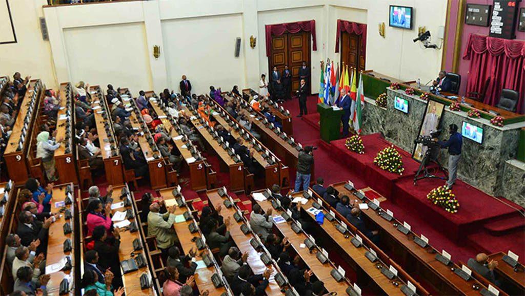 Etiopía - Fuente foto Prensa Latina - Data Urgente