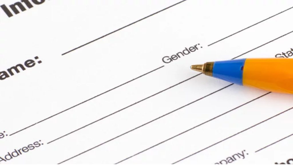 Género X - Nacimiento - Fuente foto web - Data Urgente