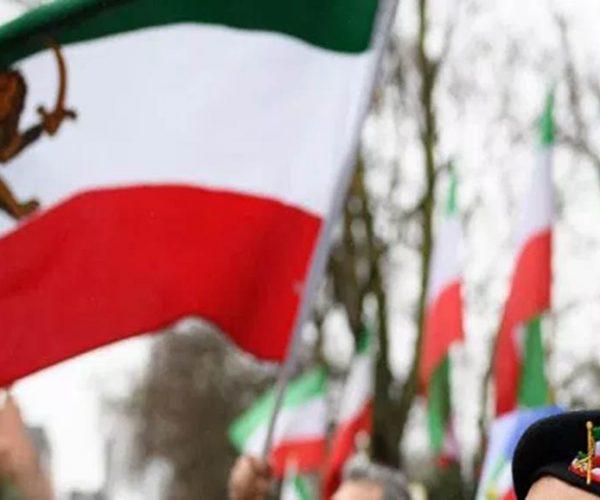 Irán - Fuente foto web - Data Urgente