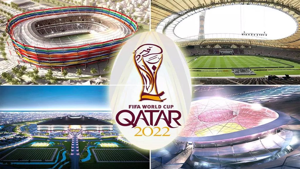 Qatar - Fuente foto web - Data Urgente