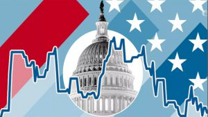 Elecciones EEUU - Fuente Celag - Data Urgente