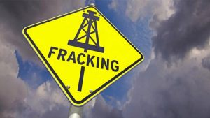 Fracking - Fuente foto web - Data Urgente