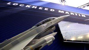 Industria armamentística - Fuente foto web - Data Urgente