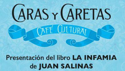 La InfAMIA - Juan Salinas - Data Urgente