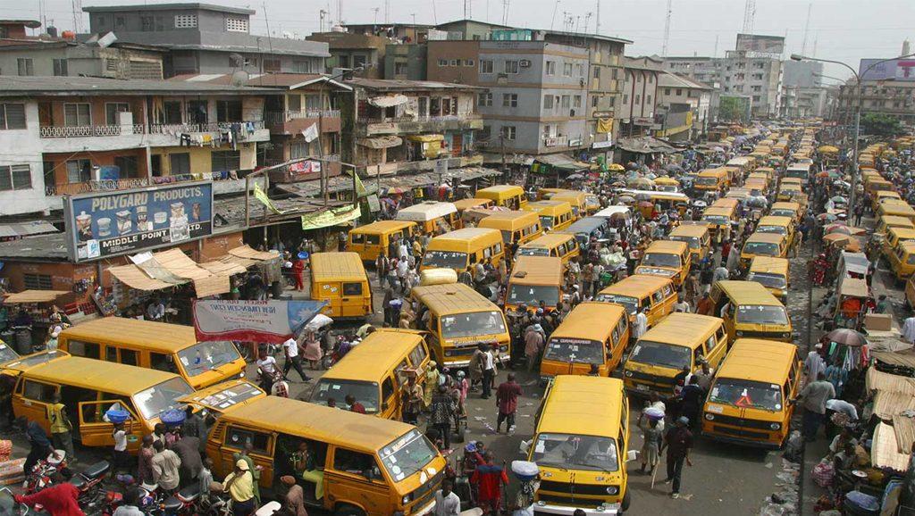 Lagos - Nigeria - Fuente foto web - Data UrgenteLagos - Nigeria - Fuente foto web - Data Urgente