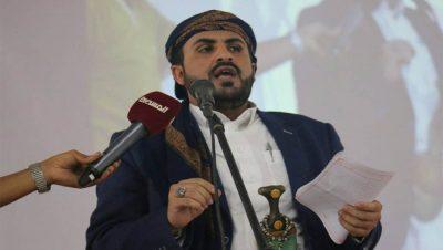 Muhammad Abdel Salam - Fuente foto web - Data Urgente