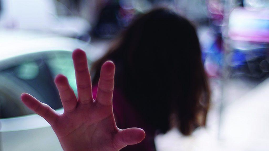 Violencia infantil - Fuente foto UNICEF - Data Urgente