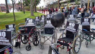 Ajuste a la discapacidad - Fuente foto web - Data Urgente