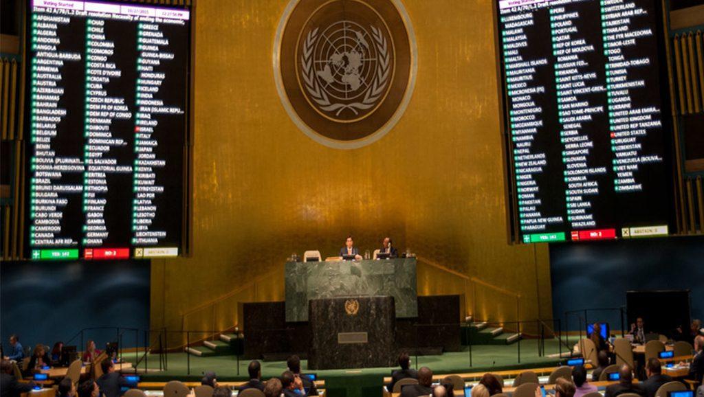 Cuba - EEUU - Fuente foto web - Data Urgente