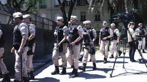 G20 - Argentina - Fuente foto web - Data Urgente