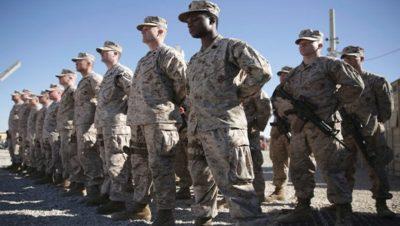 Afganistan - EEUU - Fuente foto web - Data Urgente