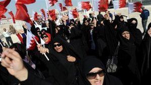 Bahrain - Fuente foto web - Data Urgente