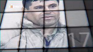 Chapo Guzman - Fuente foto Hispan TV - Data Urgente