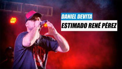 Daniel Devita Doble D - Fuente foto web - Data Urgente