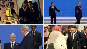 G20 - Fuente foto web - Data Urgente