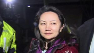 Huawei - Fuente foto web - Data Urgente