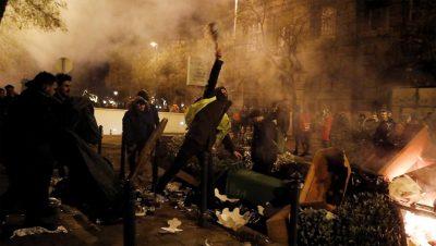 Hungría - Fuente foto web - Data Urgente